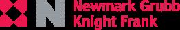 NGKF_Sponsorship_PMS