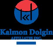 kalmon-dolgin-logo